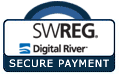 Secure Payment by Digital River